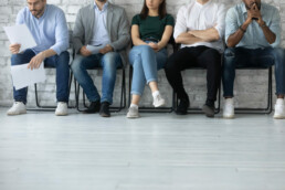 Arbeidsmarktcommunicatie tips